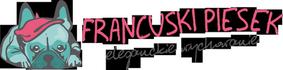 Francuski Piesek